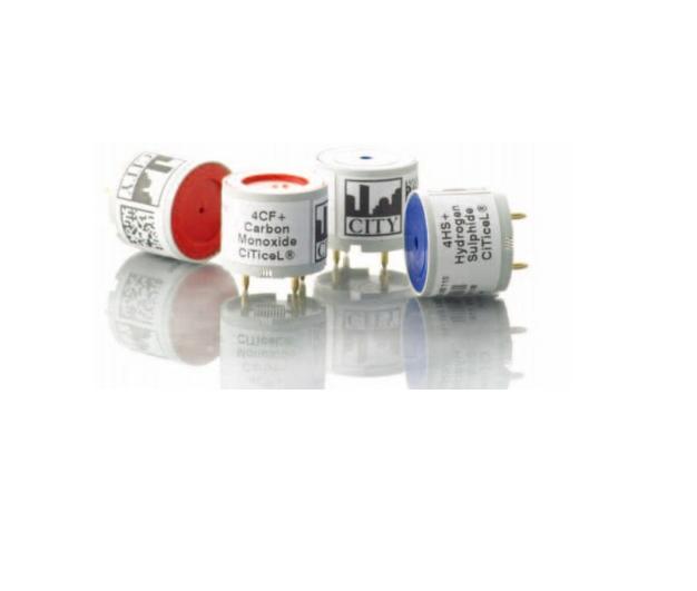 硫化氢传感器