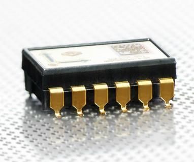 SCA103T系列