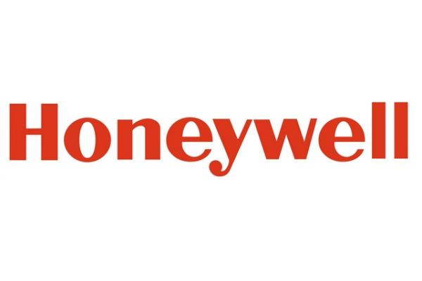 Honeywell Introduces New Slim 2D Scan Engines to Improve Mobile Device Performan