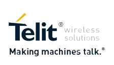 Telit LM960 mPCIe LTE Module Joins the FirstNet Lineup