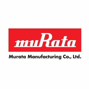 Murata invests in MEMS sensor manufacturing in Finland