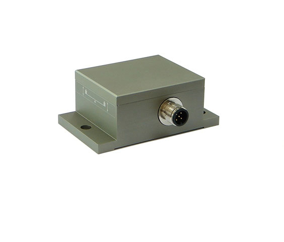 Woosens高精度模拟电压输出倾角模块WTS111-L05A