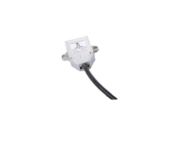 Woosens Mini型高精度模拟电压输出倾角模块WTS221-N15D