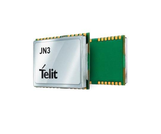 泰利特GPS模块Jupiter JN3