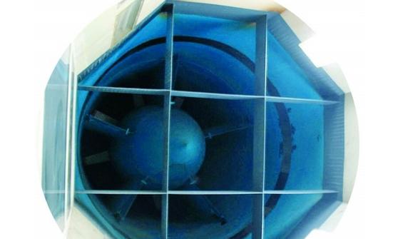 风洞试验原理介绍及其中的传感技术相关应用