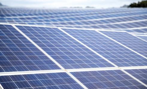 特斯拉为美国大型零售商安装太阳能系统