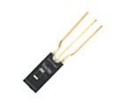 霍尼韦尔湿度传感器HIH-4010-001