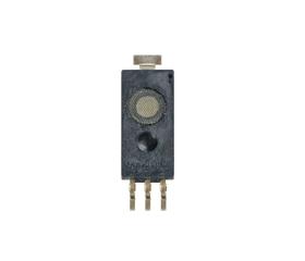 霍尼韦尔SMD安装湿度传感器HIH-4031-001