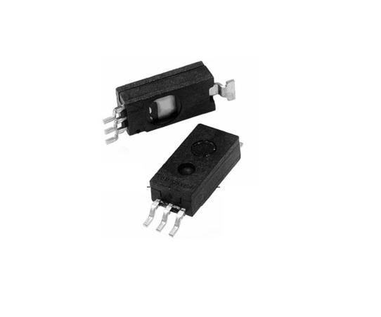 HIH-4030/4031系列湿度传感器