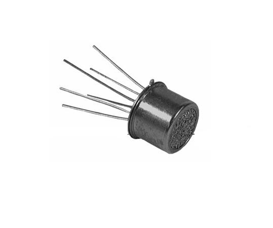 HIH-4602系列湿度传感器