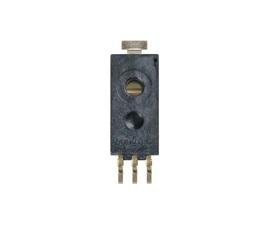 霍尼韦尔SMD安装湿度传感器HIH-4030-003