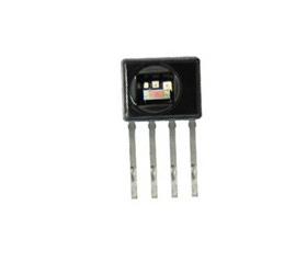 霍尼韦尔HumidIcon数字式温湿度传感器HIH7120-021-001