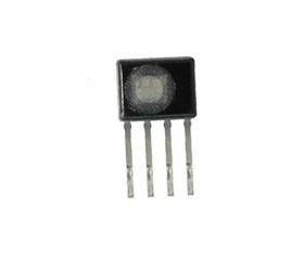 霍尼韦尔HumidIcon数字式温湿度传感器HIH7121-021-001S