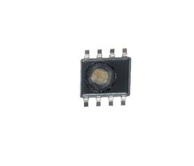 霍尼韦尔HumidIcon数字式温湿度传感器HIH7131-000-001