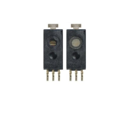 HIH-5030/5031系列湿度传感器