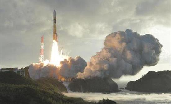 日本版高精度GPS可让无人机落在火柴盒上