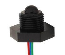 霍尼韦尔液位传感器LLE101101