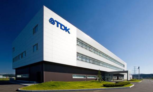 TDK欲转型单一铁氧体传感器技术拓展新事业