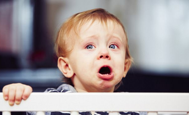 谷歌新型遥感护婴专利:利用传感器远程锁门断电