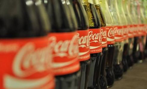 饮料厂商借传感器技术对零售终端进行升级改造
