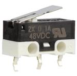 霍尼韦尔通用型限位开关ZX10C30B01