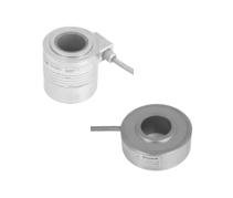 圆环式力传感器