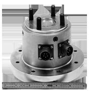 霍尼韦尔6469型扭矩推力变送器