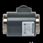霍尼韦尔2102小型法兰安装扭矩传感器