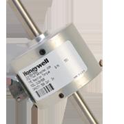 霍尼韦尔2120型轴安装静态扭矩传感器