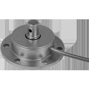 霍尼韦尔QWLC-8M微型静态扭矩传感器
