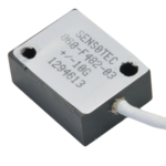 霍尼韦尔JTF系列通用型加速度传感器