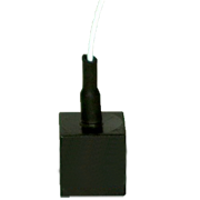 <font color=red>霍尼</font>韦尔MA23型加速度传感器
