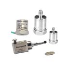 微型加速度传感器