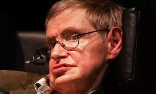 缅怀传奇:了解一下霍金轮椅上的那些人工智能黑科技