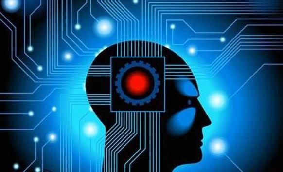 今年人工智能产业这些热门方向最受关注