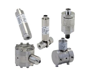 常规测量压力传感器