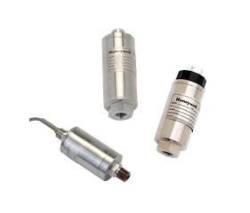 危险安全应用压力传感器