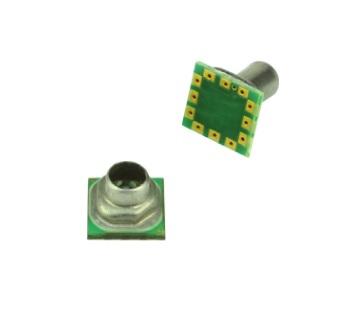 霍尼韦尔气压传感器MPRxx0015PA0000xA