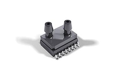 SMI推出具有超长稳定性的超低差压传感器系列