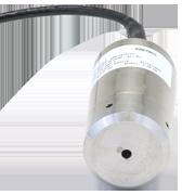 霍尼韦尔LL-V型垂直浸入式液位压力传感器