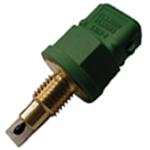 霍尼韦尔带连接器温度探头ES110-0001