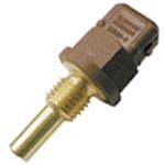 霍尼韦尔带连接器温度探头ES120-0001