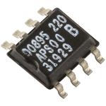 <font color=red>霍尼</font>韦尔高分辨率角度位置传感器APS00B