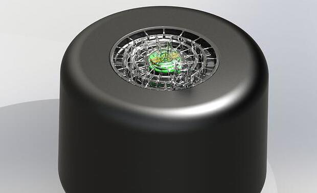 德国大陆集团研发出新型汽车传感器 可自动调整车辆高度