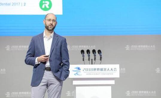世界知名厂商谈机器人与智慧家庭的概念及面临的挑战