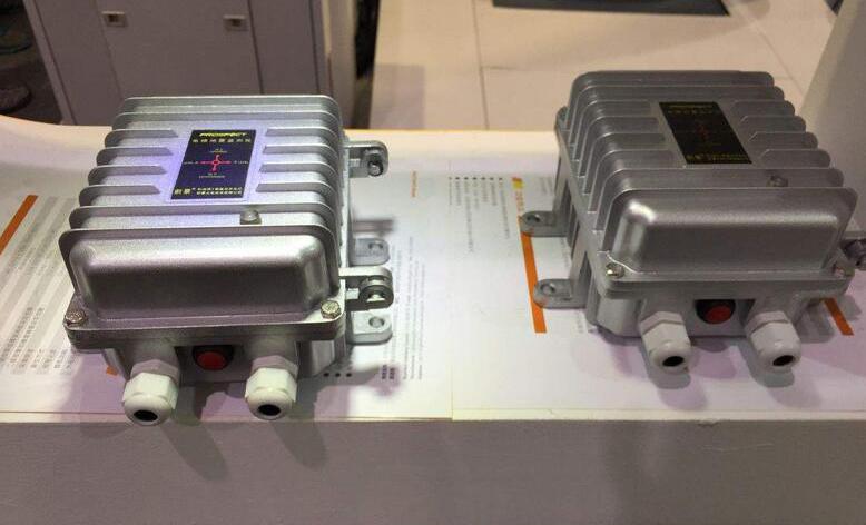 浅谈电梯地震传感器及其中的三轴<font color=red>加速度传感器</font>应用