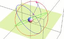 日本版卫星导航系统QZSS启用 可提供10厘米以下定位精度