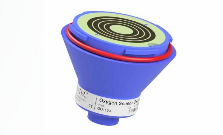 霍尼韦尔推出氧气传感器新品 适用于多领域氧气浓度监测
